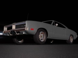 1970_Charger_RT_06