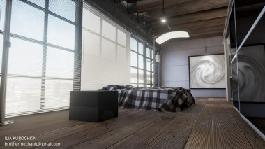 interior-fabrick-05