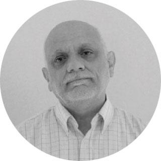 Fernando-Rodríguez---Luz-y-sombra-en-la-historia-del-arte