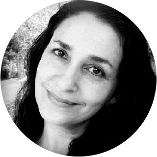 Gabriela-Onetto---Mitología-y-Escritura