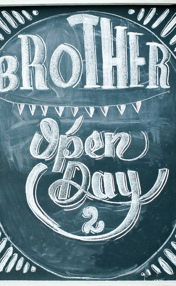 Open-Day 2