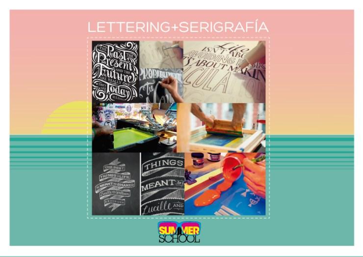 Summer-School-AficheLett+Ser