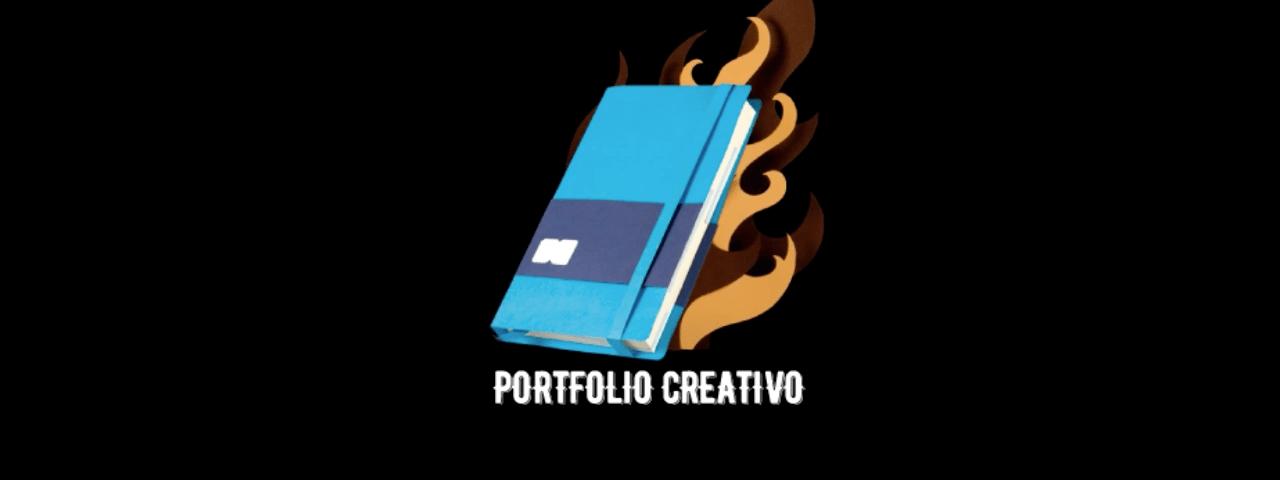 Anual Creatividad+Dirección de Arte 2017