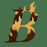 b_logo_low