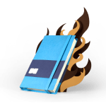 cuaderno_icon