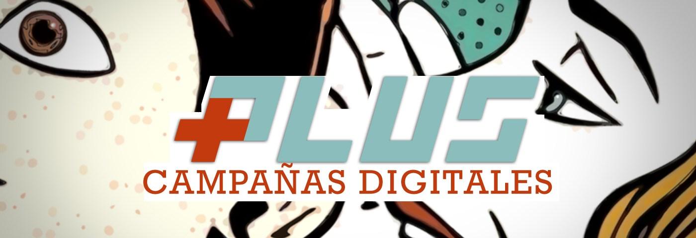 Campañas Digitales Brother Plus 2017