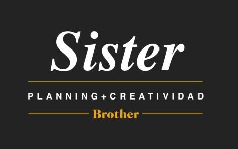Sister 2018