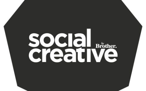 Social Creative | Brother PLUS 2018