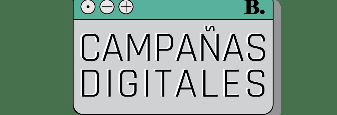 Campañas Digitales – SS19