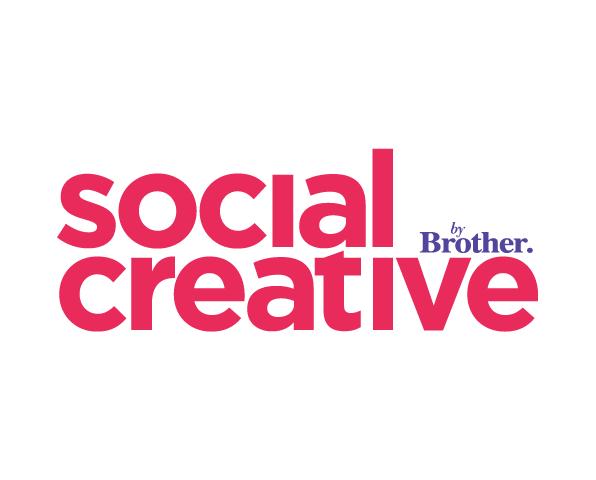 Social Creative – SS19