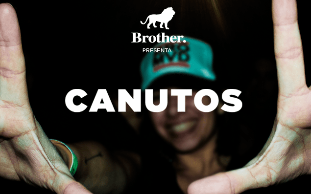 Shortlist – Canutos 2 – 2019
