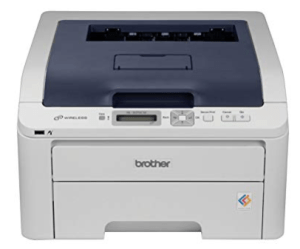 Brother HL-3070CW Driver Download