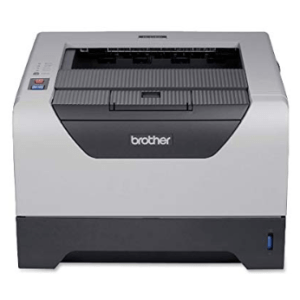 Brother HL-5240 Driver Download