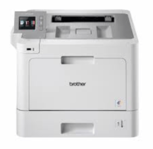 Brother HLL9310CDW Driver Download