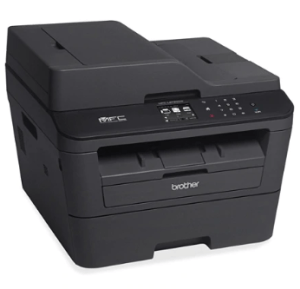 Brother MFCL2720DW Driver Download