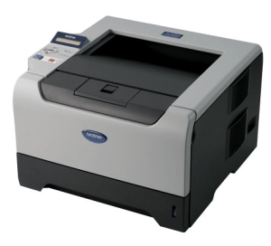 Brother HL-5280DW Driver Download