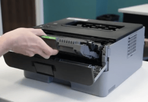 Tips About Brother Printer Center That You Can Use Today