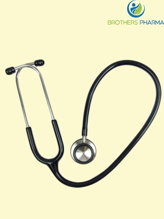 سماعة طبيب | Professional Stethoscope