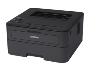 Brother HL-L2305W Driver Download