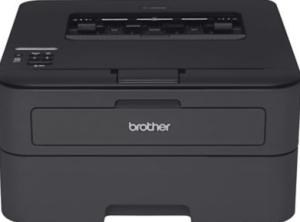 Brother HL-L2360DW Driver Download