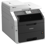 Brother MFC-9330CDW Driver Download
