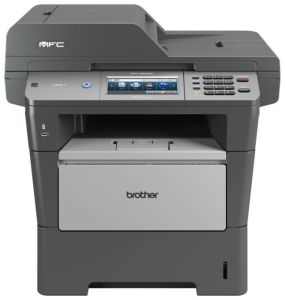 Brother MFC-8950DW Driver Download