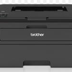 Brother HL-L2340DW Driver Download