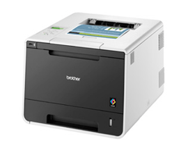 Brother HL-L8350CDW Driver Download