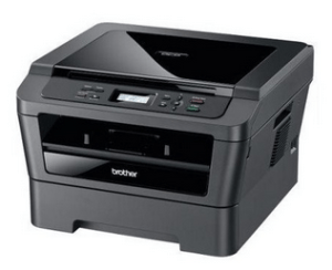 Brother DCP-7070DW Driver Download