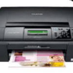 Brother DCP-J515W Driver Download
