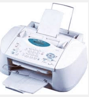 Brother MFC-3100C Driver Download