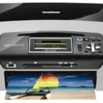 Brother DCP-373CW Driver Download