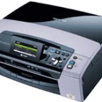 Brother DCP-395CN Driver Download