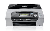 Brother DCP-585CW Driver Download