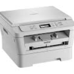 Brother DCP-7055W Driver Download