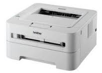 Brother HL-2220 Driver Download