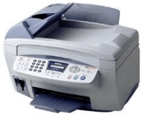 Brother MFC-3820CN Driver Download