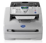Brother MFC-7225N Driver Download