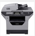 Brother MFC-8690DW Driver Download