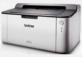brother hl2170w driver