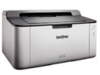 Brother HL-1110 Driver Download