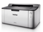Brother HL 1201 Laserjet Driver Download