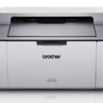 Brother HL 1211W Driver Download