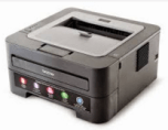 Brother HL 2240D Driver Download