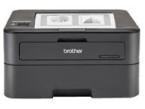 Brother HL 2321D Driver Download