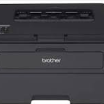 Brother HL L2361DN Driver Download