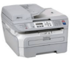 Brother MFC-7340 Driver Download