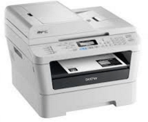 brother mfc 7360n printer driver windows 7 32 bit