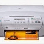 Brother DCP-197C Driver Download