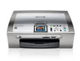 Brother DCP-750CW Driver Download